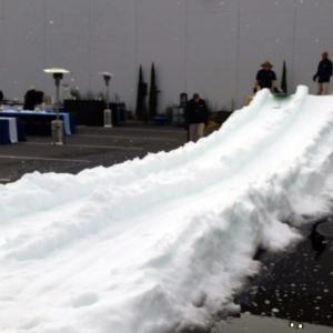 TLC-Sled-Run-Snow-Fun