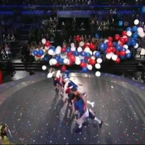 balloon-drop-effects