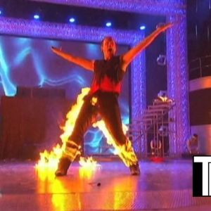 event-pyrotechnic-event-services