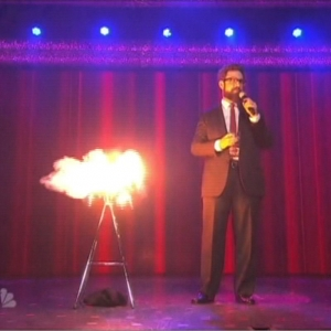 firework-event-services-pyrotechnic-effects