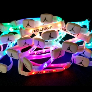 led-wristbands-events